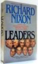 LEADERS by RICHARD NIXON , 1983