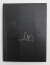LECTII COMPLEMENTARE DE MECANICA TEORETICA de STEFAN BALAN , 1969