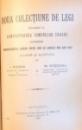 LEGI COLIGAT , LEGE PENTRU PRELUNGIREA CONTRACTELOR DE INCHIRIERE , 1929