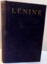 LENINE de MARX ANGELS MARXISME , 1947