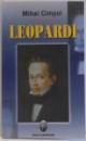 LEOPARDI de MIHAI CIMPOI , 2006