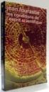 LES CONDITIONS DE L'ESPIRIT SCIENTIFIQUE par JEAN FOURASTIE , 1966