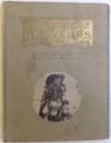 LES GRANDES GRAVURES : MANTEGNA  , 1914