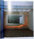 LIGHT, CREATIVE LIGHTING SOLUTIONS INSIDE & OUT by FAY SWEET , 2001