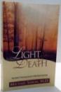 LIGHT & DEATH de MICHAEL SABOM , 1998