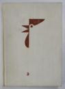 LIMBA FRANCEZA , CURS PRACTIC , VOL III de MARCEL SARAS , MIHAI STEFANESCU , 1971