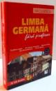 LIMBA GERMANA FARA PROFESOR de KRISTINE LAZAR...ILEANA MOISE , CD , 2007