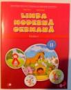 LIMBA MODERNA GERMANA , CLASA I , SEMESTRUL AL II-LEA de NAOMI ACHIM SI EUGENIA ROSIAN , 2016