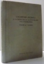 LOGARITMII ZECIMALI AI NUMERELOR SI AI FUNCTIILOR TRIGONOMETRICE ( CALCULATI CU 7 ZECIMALE)  , 1959