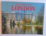 LONDON - BRITISH HERITAGE SERIES , 1985