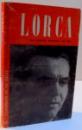 LORCA , CLASSIQUES DU XX SIECLE , 1967
