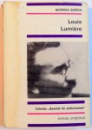 LOUIS LUMIERE , 1966
