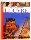 LOUVRE - GUIDE TO THE MASTERPIECES , 2007