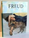 LUCIAN FREUD, BEHOLDING THE ANIMAL by SEBASTIAN SMEE , 2009