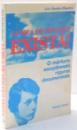 LUMEA DE DINCOLO EXISTA! O MARTURIE EXCEPTIONALA RIGUROS DOCUMENTATA de LINO SARDOS ALBERTINI , 1996