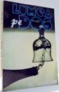 LUMEA PE DOS de G. MOSARI , 1996 , DEDICATIE*