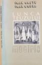 LUNCA TEUZULUI, MOCIRLA de IOAN COSTE, IOAN GODEA, 1990