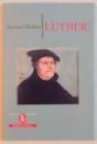 LUTHER de MICHAEL MULLETT , 1994