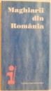 MAGHIARII DIN ROMANIA , 1995