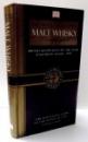 MALT WHISKY COMPANION by MICHAEL JACKSON'S , 1999