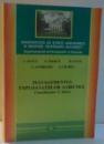 MANAGEMENTUL EXPLOATATIILOR AGRICOLE de I. ALECU... I.CIUREA , 2009