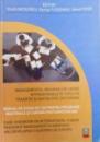 MANAGEMENTUL RESURSELOR UMANE INTERNATIONALE IN TARILE IN TRANZITIE SI DEZVOLTATE IN EUROPA - MANUAL DE STUDII DE CAZ PENTRU PROGRAME MASTERALE S CURSURI POSTUNIVERSITARE de OVIDIU NICOLESCU ...JOZSEF POOR , 2006