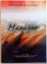 MANAGER, NR. 3 2006