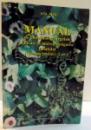 MANUAL DE BIOTEHNOLOGII VEGETALE APLICATE IN MICROPROPAGAREA BATATULUI de ANA ROSU , 2006
