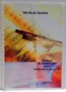 MANUAL DE VIOARA SI CANT PENTRU INVATAMANTUL PRE - PRIMAR de NICOLAE MANDA , 2007