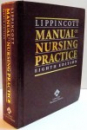 MANUAL OF NURSING PRACTICE , EIGHTH EDITION , 2006