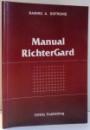 MANUAL RICHTERGARD de RAMIRO A. SOFRONIE , 2004