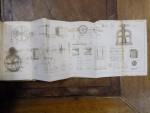 Manuel Complet des Fabricans de Capeaux, Paris 1830