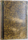 MANUEL DE LITTERATURE FRANCAISE par CHARLES  PLOETZ , SIXIEME EDITION SOIGNEUSEMENT REVUE , BERLIN , 1880