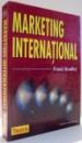 MARKETING INTERNATIONAL de FRANK BRADLEY , 1999