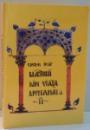 MARTURII DIN VIATA MONAHALA de GHERON IOSIF, PARTEA A II-A , 1996