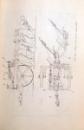 MASINI AGRICOLE de V. SCRIPNIC SI P. BABICIU , 1968
