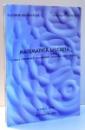 MATEMATICA DISCRETA , CULTURA INFORMATICA , MECANISMELE CALCULUI , RETELE NEURALE de ELEODOR BISTRICEANU , OCTAVIAN STANASILA , 1996 , DEDICATIE*