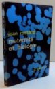 MATERNITE ET BIOLOGIE , 1966