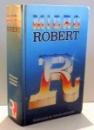 MICRO ROBERT par PAUL ROBERT , 1986