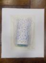 Mihai Rusu, Compozitie abstracta II 1996