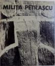 MILITA PETRASCU de SIMONA NISTOR , 1973