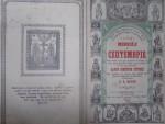 Minei Septembrie, Bucuresti 1852