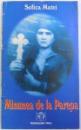 MINUNEA DE LA PAREPA de SOFICA MATEI, 1998