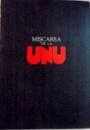 MISCAREA DE LA UNU. IN COLABORARE CU SASA PANA de MICHAEL ILK  2009