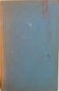 MODERN APPROACH TO INORGANIC CHEMISTRY de C.F. BELL, K.A.K. LOTT, 1963
