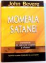 MOMEALA SATANEI , 2011