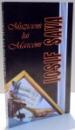 MUZICIENII LUI MARCONI de IOSIF SAVA , 1995