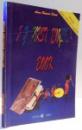 MY FIRST ENGLISH BOOK de ANCA BOTESCU FIANU , 1993