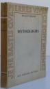 MYTHOLOGIES , 1957