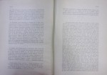 N .IORGA ,ISTORIA LITERATURII ROMANE  IN SEC AL XVIIILEA , BUCURESTI 1901, CU DEDICATIA AUTORULUI PT PICTORUL NICOLAE GRIGORESCU